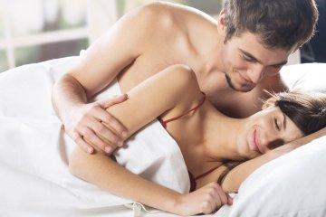 Aśka w Akcji sex historie