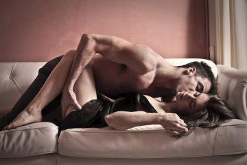 Bezimienny kochanek Sex Randki Sexy Historie