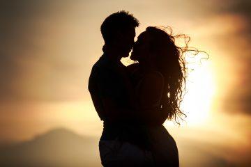 Czas na miłość - to najlepsza pora na sex opowiadania